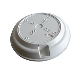 IP65 Maintained Ceiling Mounted Building Emergency Light 110V - 240V (EL016RM)